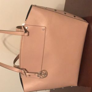 9 west purse